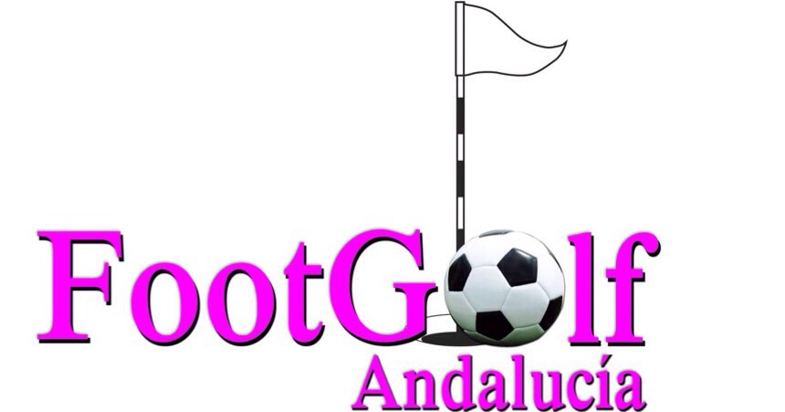 Footgolf Andalucia – Málaga MICE .